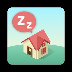 SleepTown For PC (Windows & MAC)