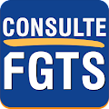 FGTS e PIS - Consulte Saldo APK for Bluestacks