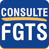 App FGTS e PIS - Consulte Saldo APK for Kindle
