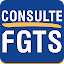 FGTS e PIS - Consulte Saldo APK for iPhone