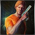 Game Prison Breakout Assassin APK for Kindle