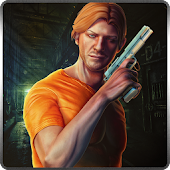 Game Prison Breakout Assassin APK for Windows Phone