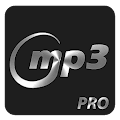 MP3 Player Pro - free APK for Ubuntu