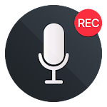 Voice Recorder for Me For PC / Windows / MAC