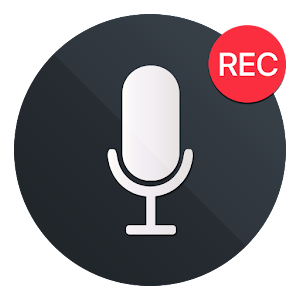 Download Voice Recorder for Me For PC Windows and Mac