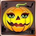Download Pumpkin Attack APK on PC