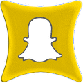 Faster Snap APK for Kindle Fire