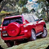 Download Full Prado City Adventure Freestyle 1.0.1 APK