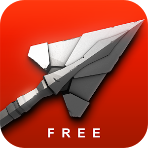 Archery Game FREE