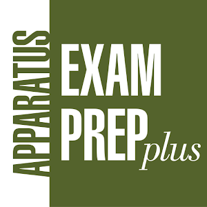 Apparatus 3rd Exam Prep Plus For PC / Windows 7/8/10 / Mac – Free Download