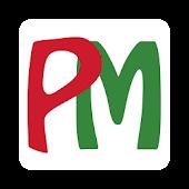 PizzaMania APK for Ubuntu