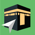 Visual Qiblah APK for Bluestacks