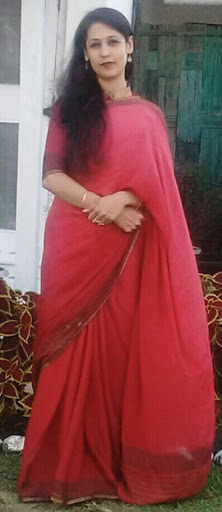 home tutor in DELHI CANTT