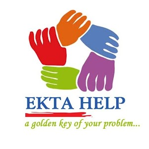 Download Ekta Help for Windows Phone