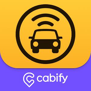 Easy Taxi, a Cabify app Online PC (Windows / MAC)