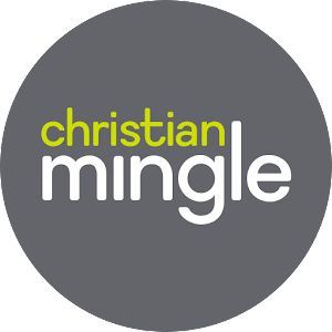 App Christian Mingle - Dating App APK for Windows Phone