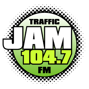Download Traffic Jam Radio 104.7FM For PC Windows and Mac