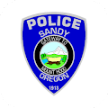 Sandy Police Department APK for Ubuntu