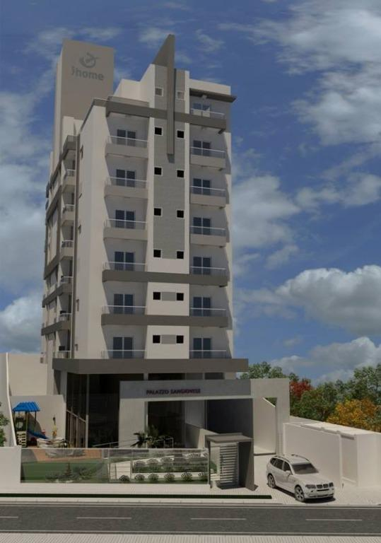 Imagem Apartamento Joinville Santo Antônio 1876389