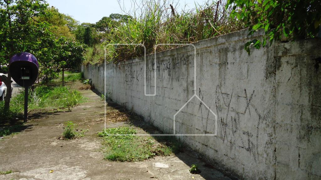 Terreno Padrão à venda, Jardim Santa Helena, São Paulo