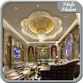 App Gypsum Ceiling Design Ideas APK for Windows Phone