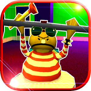 The Amazing Adv Frog games For PC / Windows 7/8/10 / Mac – Free Download