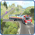 Oil Tanker Fuel Hill Transport file APK Free for PC, smart TV Download