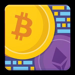 Bitcoin Flip Trading simulator For PC (Windows & MAC)