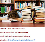 1.We Knows the Expectation of Pune Students from Dissertation Writing Services
