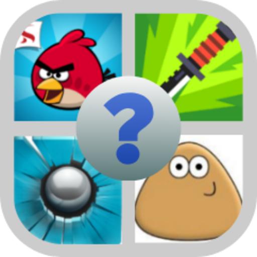 App Logo Quiz - Tiles
