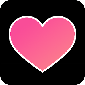 Easy dating for you For PC / Windows 7/8/10 / Mac – Free Download