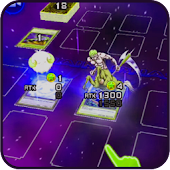 App Tips for Yu-Gi-Oh! Duel Links APK for Kindle