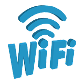 Download Wifi Pass Hacker 2017 Prank APK to PC