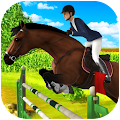 Descargar Horse Riding : Simulator 1.0.1 APK