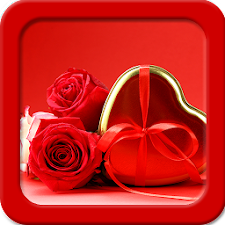 Romantic Live Wallpapers