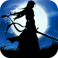 Game SwordSoul OL(EN) APK for Kindle
