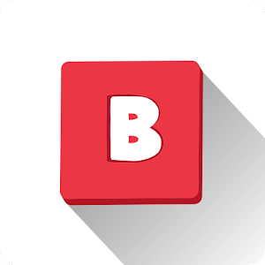 Bloxels Builder For PC