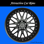 Attractive Car Rims