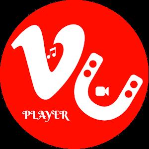VU Videoplayer
