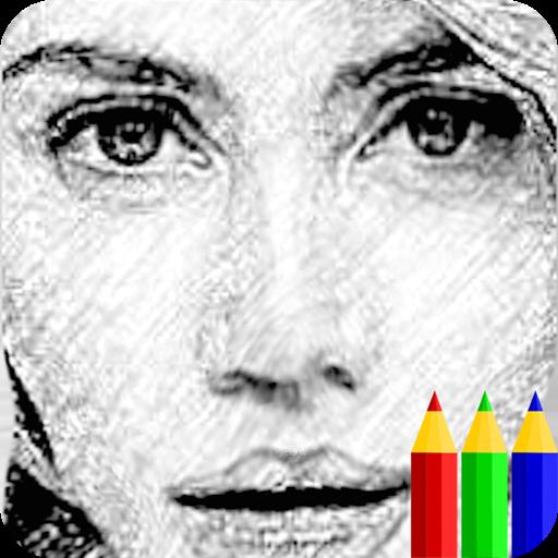 Sketch Master Ad-Free (app)
