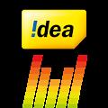 Idea Music – Sing Along HD Bollywood Songs & Radio APK for Bluestacks