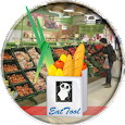 EatTool (Alimentos/Food)