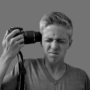 cameragun.jpg