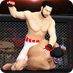 MMA Fighting Manager: Mixed Martial Art Superstars on PC / Windows 7.8.10 & MAC