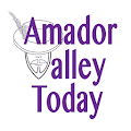 App Amador Valley Today apk for kindle fire