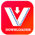 App HD Video Downloader Free APK for Windows Phone