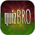 Game Real or Fake Quiz APK for Kindle