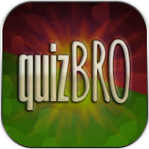 Download Real or Fake Quiz For PC Windows and Mac