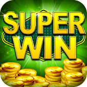 Download super win APK to PC