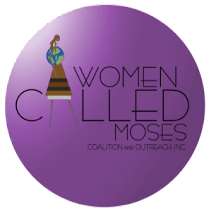 Download Women Called Moses for PC